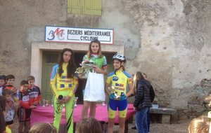 Cyclo-Cross de Beziers